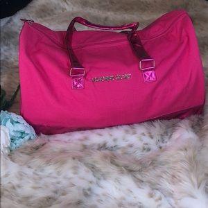 Women s Weekenders, Overnight   Duffel Bags   Poshmark f402b7d452